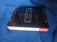 C Box Carillon Cofanetto Audio Antico Vintage