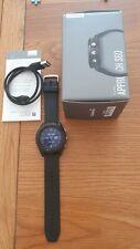 Garmin Approach S60 GPS Golf Watch, Black, Excellent condition