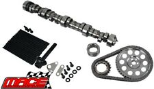 VCM PERFORMANCE CAMSHAFT PACKAGE TO SUIT HOLDEN CAPRICE WH WK WL LS1 5.7L V8