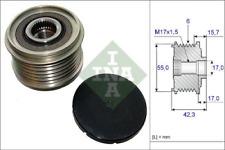 NEUF origine Nissan Note Micra Renault Megane etc 1.5 dCi Alternateur 8200667608