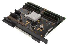 IBM 44h5486 AS / 400 9402 Placa de Sistema + 64mb