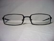 Versace Italy, square, oval, eyeglasses, frames, men's, women's, unisex, vintage