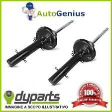 COPPIA AMMORTIZZATORI ANTERIORI PEUGEOT 3008 2.0 HDi Hybrid4 2011> 828339