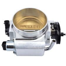 Throttle Position Sensor 102mm Throttle Body + TPS IAC For LSX LS3 LS1 LS2 LS7