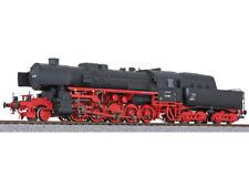 HS Liliput L131523 Schlepptenderlokomotive Baureihe 52 DB
