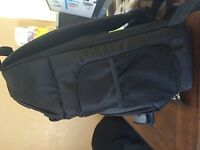 Targus Universal DSLR Camera/Camcorder Sling Bag carry/shoulder bag