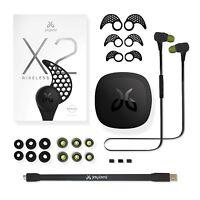 NEW Jaybird X2 Premium Sport Wireless Bluetooth In-Ear Headphones - Black