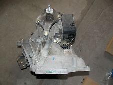 Ford Fusion Getriebe Schaltgetriebe 5 Gang 2N1R7002NB nur 120.143 km