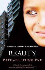 Beauty, Raphael Selbourne