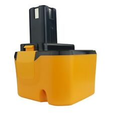 Replacement BRAND NEW 12V 2000mAh Ni-MH Battery for Ryobi 1400652 1400670