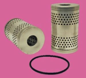 Engine Oil Filter-GAS Wix 51310