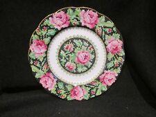 Royal Albert - NEEDLE POINT - Tea Plate