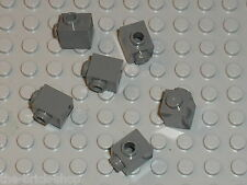 LEGO DkStone Brick 1 x 1 ref 87087 / Set 20021 75052 9525 7930 9497 75105 75104