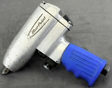 Blue Point 38 Drive Air Impact Wrench At380
