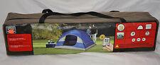 Ventura cabine dome tent 7'x6' sleep capacity of 3 ( refbte#32 )