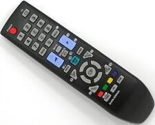 Fernbedienung Handsender BN59-00942A für Samsung PS50B435 - LE32B465