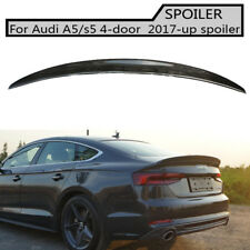 Spoilers & Wings for Audi A5 Sportback for sale   eBay