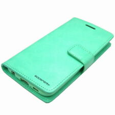 Universal Plain Mobile Phone Cases, Covers & Skins