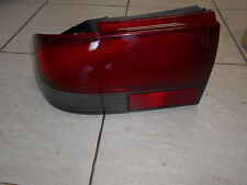 NEW ASSORTED RH TAIL LIGHT To Suit VR-VS Holden Commodore SEDAN-GENUINE