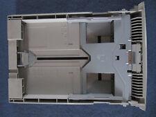 Papierzufuhr Box / Behälter / Kassette für OKI B4100