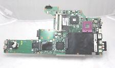 Genuine Lenovo Thinkpad SL510 Laptop DAGC3AMB8H0 Motherboard- 63Y2102