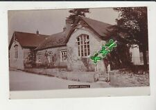 More details for cumming photo? postcard ; broadwey schools (near weymouth) to hunt portland 1905