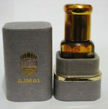 itr Ajmal shamama Oil 100% Pure high quality long lasting perfume original