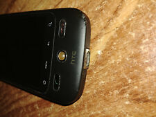 HTC Droid ERIS 6200VW - Black (Verizon) Smartphone FOR PARTS or Not Working
