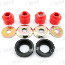 MAS Industries BB80005 Radius Arm Bushing Or Kit