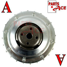 2004 - 2008 YAMAHA GRIZZLY 660 PRIMARY DRY CLUTCH CVT SHEAVE ASSEMBLY YFM 660