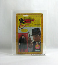 NEW 1982 Indiana Jones ✧ TOHT ✧ Vintage Kenner UKG 70/80/85 AFA