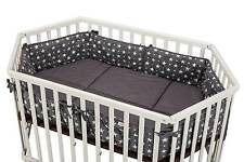baby laufgitter g nstig kaufen ebay. Black Bedroom Furniture Sets. Home Design Ideas