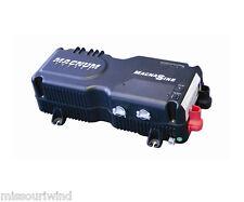 Magnum Energy MMS1012 1000 watt, 12V Inverter/50 Amp PFC Charger