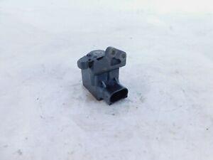 2007-2013 Aprilia Mana 850 & GT Engine Transmission Gearbox Gear Shift Sensor