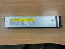More details for ibm 00dh517 battery pack module for flashsystem 840