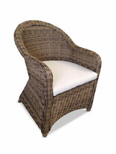 Patio Wicker Chairs, Swings & Benches