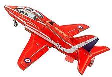 Foam 3D Puzzle - 40588 - Red Arrows