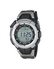 Casio Pathfinder PAW-1300-1V Digital Mens Watch Tough Solar Compass PAW-1300