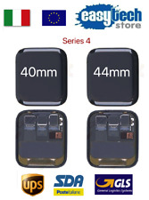 Per Apple Watch SERIE 4 Quarta  40mm 44mm LCD Display Touch Screen OLED