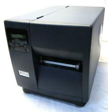 Datamax DMX-I-4208 Industrial Thermal Printer | Grade B