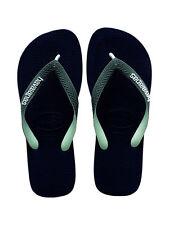 Havaianas Women's Slip On Sandals and Flip Flops
