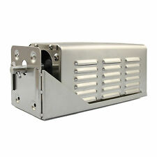KuKoo 90kg Hog Roast Motor, Mains Electric Spit Rotisserie, Heavy Duty Stainless