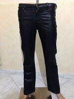 Pantalone ARMANI JEANS TG 26 DONNA 100% ORIGINALE P 1070