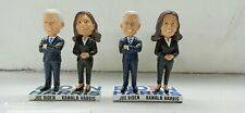 Joe Biden Kamala Harris Double Bobblehead 2020 Bobble head Dual President