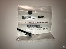 CAN-AM SCREW M5 x 35  205053588