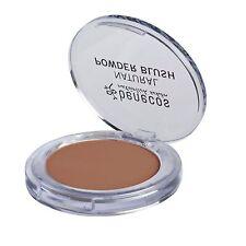 Make-up-Produkte für den Teint mit Samt-Effekt und Natur Gesichts -