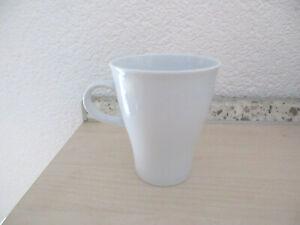Arzberg MOVE weiss Becher mit Henkel/Kaffeebecher 0,38 l