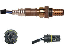 Direct Fit Oxygen O2 Sensor, SMS 1-001-577 or DENSO 234-4672