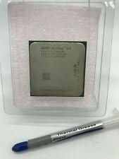 AMD Athlon 64 3400+ 2.2 GHz ADA3400DAA4BZ Socket 939 CPU Processor