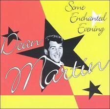 Dean Martin-Some Enchanted Evening  CD NEW